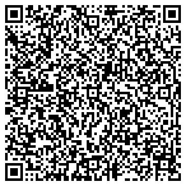QR-код с контактной информацией организации СТРОИТЕЛЬНО-ФИНАНСОВАЯ КОМПАНИЯ, ООО