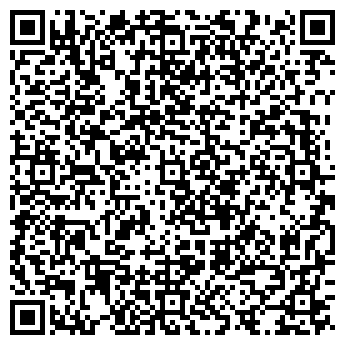 QR-код с контактной информацией организации ФАРТ/FART, ООО
