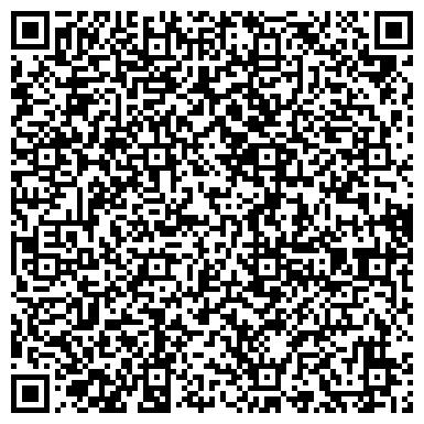 QR-код с контактной информацией организации ЦЕНТР ПЕРЕВОДОВ, ЛЕГАЛИЗАЦИИ И ПРАВОВОЙ ПОДДЕРЖКИ