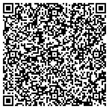 QR-код с контактной информацией организации ЗЕБРА АГЕНТСТВО ПО КАДРАМ, ООО
