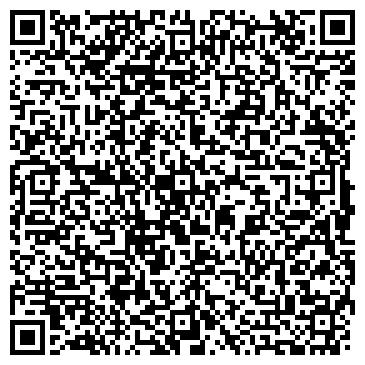 QR-код с контактной информацией организации ЖАСО СТРАХОВОЕ ОБЩЕСТВО ПФ