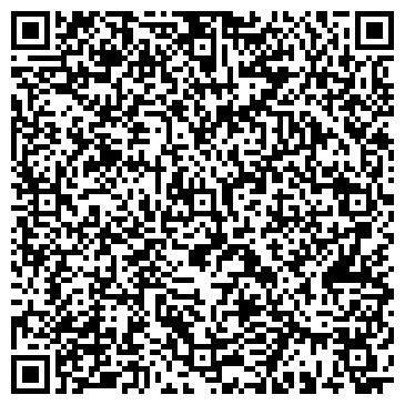 QR-код с контактной информацией организации КАРЕЛИЯ-РОСНО ОАО ФИЛИАЛ
