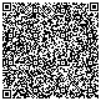 QR-код с контактной информацией организации «Территориальный фонд обязательного медицинского страхования Республики Карелия»