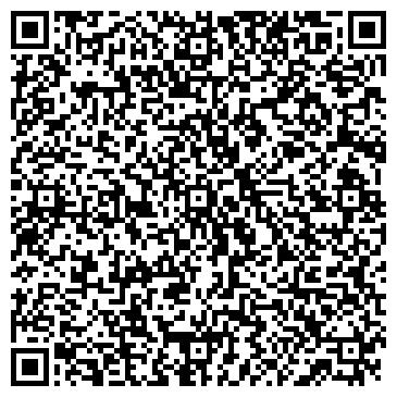 QR-код с контактной информацией организации КЛАСС ФИЛИАЛ СТРАХОВОЙ КОМПАНИИ, ОАО