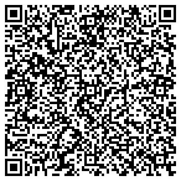 QR-код с контактной информацией организации РОСГОССТРАХ СЕВЕРО-ЗАПАД УПРАВЛЕНИЕ ПО РЕСПУБЛИКЕ КАРЕЛИЯ