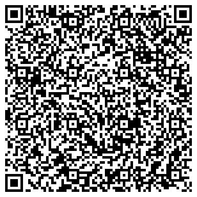 QR-код с контактной информацией организации ШЕКСНА-ЭКО ЗАО ЭКОЛОГИЧЕСКАЯ СТРАХОВАЯ КОМПАНИЯ