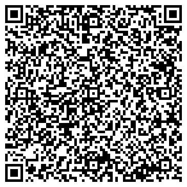 QR-код с контактной информацией организации ЭНЕРГОГАРАНТ САК ОАО ФИЛИАЛ