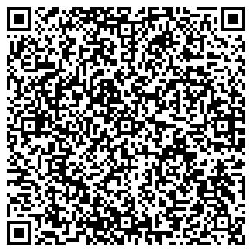 QR-код с контактной информацией организации КАБИНЕТ ВРАЧЕБНОЙ КОСМЕТОЛОГИИ ПРИ РКВД
