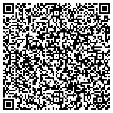 QR-код с контактной информацией организации НАРД КОСМЕТИЧЕСКИЙ САЛОН