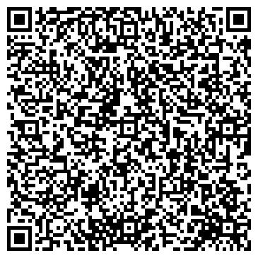 QR-код с контактной информацией организации САНЛАЙТ ЦЕНТР ПРОФЕССИОНАЛЬНОЙ КОСМЕТОЛОГИИ