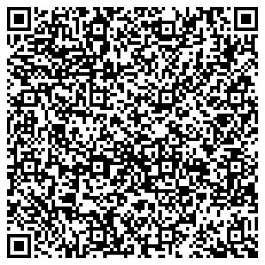 QR-код с контактной информацией организации УНИВЕРСАЛРЕМСТРОЙ ОАО УЧАСТОК РЕМОНТНО-СТРОИТЕЛЬНЫЙ
