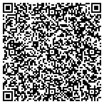 QR-код с контактной информацией организации СНЕЖАНА ПАРИКМАХЕРСКАЯ-САЛОН