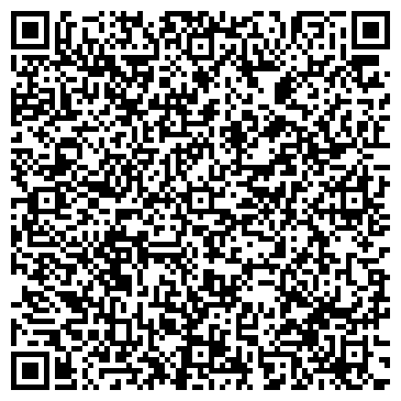 QR-код с контактной информацией организации ШАНС ПАРИКМАХЕРСКАЯ-САЛОН
