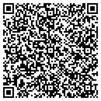 QR-код с контактной информацией организации САНСИТИ