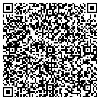 QR-код с контактной информацией организации РОЙТМАН А. И., ЧП