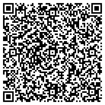 QR-код с контактной информацией организации ДОМ МОД 1, ООО