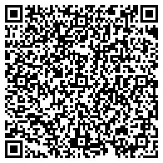 QR-код с контактной информацией организации ТАЙТО