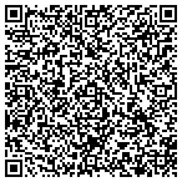 QR-код с контактной информацией организации ПРАЧЕЧНАЯ САМООБСЛУЖИВАНИЯ МП БПУ № 1