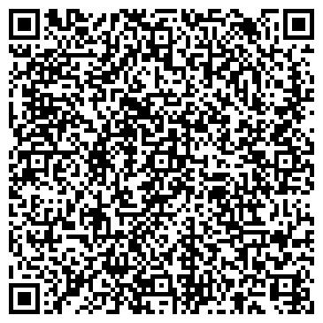 QR-код с контактной информацией организации ПРИЕМНЫЙ ПУНКТ УЧАСТКА № 1 МП БПУ