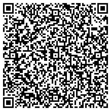QR-код с контактной информацией организации ГЕОЛОГИЧЕСКАЯ ЭКСПЕДИЦИЯ ГУП РК