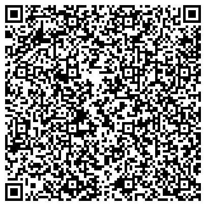 QR-код с контактной информацией организации КАРЕЛЬСКОЕ СПЕЦИАЛИЗИРОВАННОЕ УПРАВЛЕНИЕ ПО БУРОВЗРЫВНЫМ РАБОТАМ