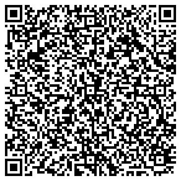 QR-код с контактной информацией организации УПРАВЛЕНИЕ ИНЖЕНЕРНО-ТЕХНОЛОГИЧЕСКОЕ ОАО
