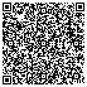 QR-код с контактной информацией организации СЕВЕРБУММАШ, ООО