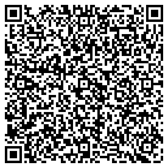 QR-код с контактной информацией организации ТЕРМОСТЕПС ПФ, ООО