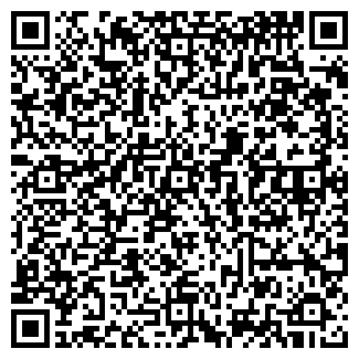 QR-код с контактной информацией организации ЛЮМЕН И К