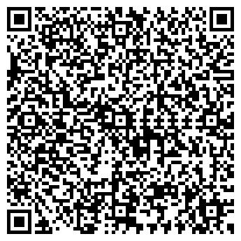 QR-код с контактной информацией организации ЭЛЕКТРО-88