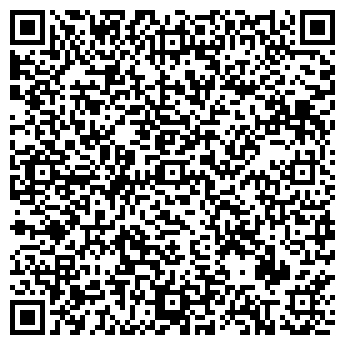 QR-код с контактной информацией организации КАРЕЛКИНОПРОКАТ