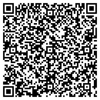 QR-код с контактной информацией организации АГАТЕС, ООО