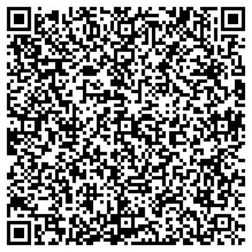 QR-код с контактной информацией организации ШКОЛЬНАЯ РЕСПУБЛИКАНСКАЯ ФИЛЬМОТЕКА