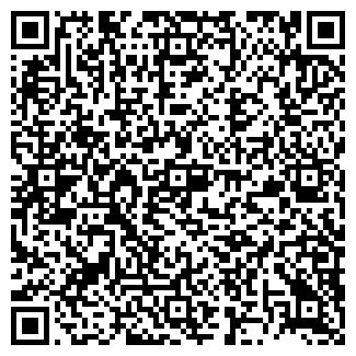 QR-код с контактной информацией организации БЕЛ. КА