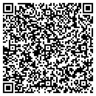 QR-код с контактной информацией организации ЖАРСКИЙ, ЧП
