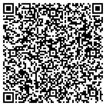 QR-код с контактной информацией организации СЮИТА ФОТОАТЕЛЬЕ