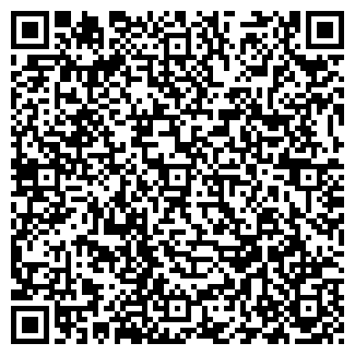 QR-код с контактной информацией организации ФОБУС ТТЦ