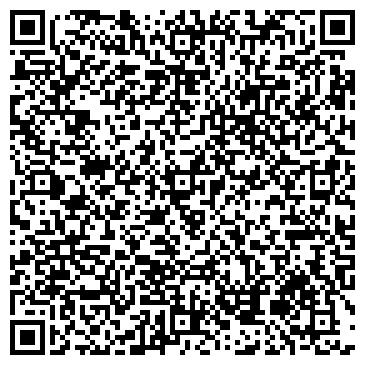 QR-код с контактной информацией организации ГАРАНТ ТЕЛЕРАДИОМАСТЕРСКАЯ