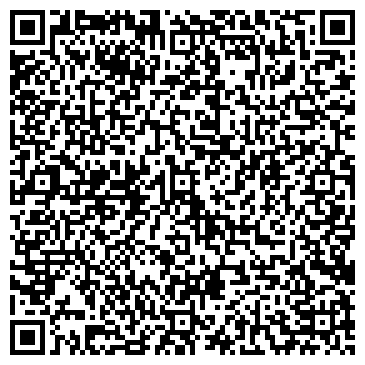 QR-код с контактной информацией организации СУЛАЖГОРСКОЕ КЛАДБИЩЕ МУСП МЕМОРИАЛ