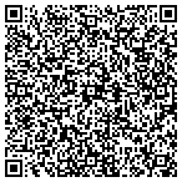 QR-код с контактной информацией организации ВОЕННО-МЕМОРИАЛЬНАЯ КОМПАНИЯ