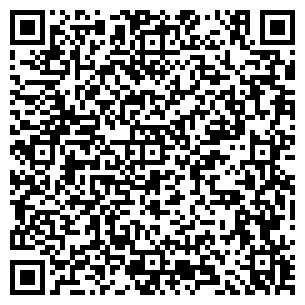 QR-код с контактной информацией организации ИНГЕР
