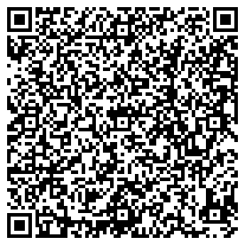 QR-код с контактной информацией организации ЮВЕЛИРТОРГ ЛАЗУРИТ
