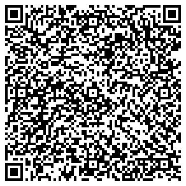 QR-код с контактной информацией организации ШКОЛА ВЫСШЕГО МАСТЕРСТВА ГОСКОМСПОРТА РЕСПУБЛИКИ КАРЕЛИЯ