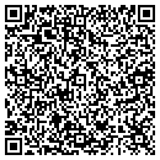 QR-код с контактной информацией организации ГУП ДРУГАЯ РЕКА