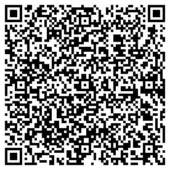 QR-код с контактной информацией организации КАРЕЛИЯГОСПЛЕМ ГУПП РК
