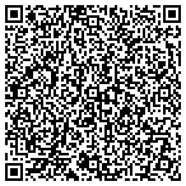 QR-код с контактной информацией организации ГОСУДАРСТВЕННАЯ СЕМЕННАЯ ИНСПЕКЦИЯ ПО РК