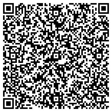 QR-код с контактной информацией организации КАРЕЛТРАНСГАЗ ЗАО ГАЗОРАСПРЕДЕЛИТЕЛЬНАЯ СТАНЦИЯ