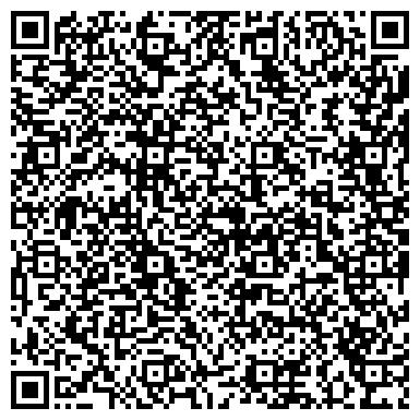 QR-код с контактной информацией организации АО Петрозаводскгоргаз