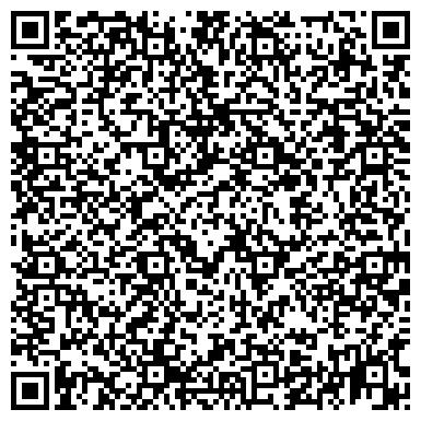 QR-код с контактной информацией организации ООО «Онежский тракторный завод»