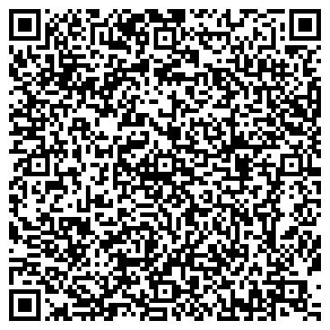 QR-код с контактной информацией организации КАРЕЛЬСКАЯ ГОРНАЯ КОМПАНИЯ